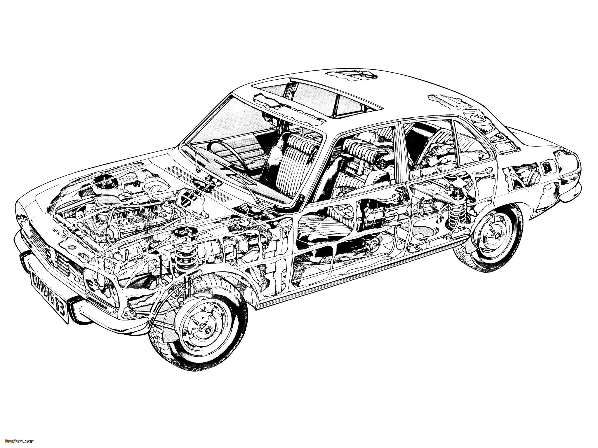 [DIAGRAM] Bmw M30 Engine Diagram FULL Version HD Quality